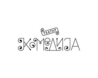 black-and-white-logo-designs-91