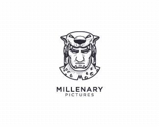 black-and-white-logo-designs-92
