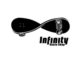 black-and-white-logo-designs-95