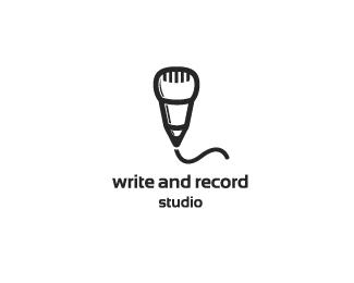 black-and-white-logo-designs-96