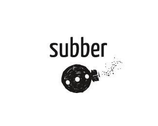 black-and-white-logo-designs-99
