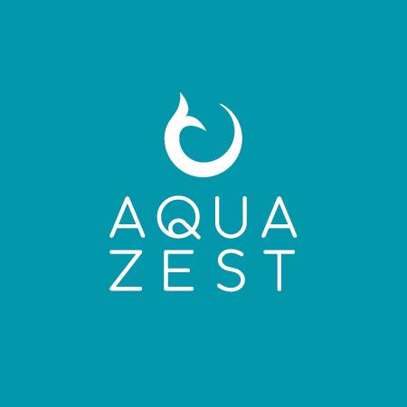 blue-logos-aquazest