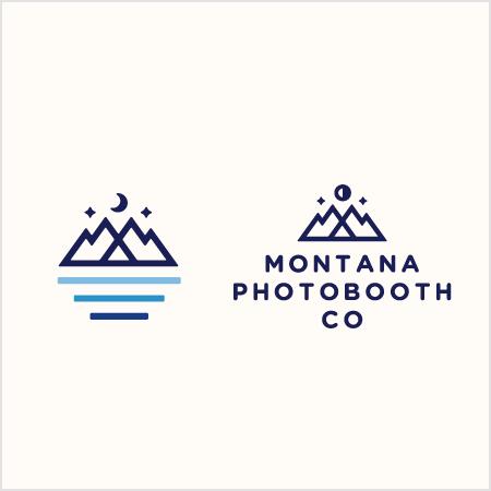 blue-logos-photobooth