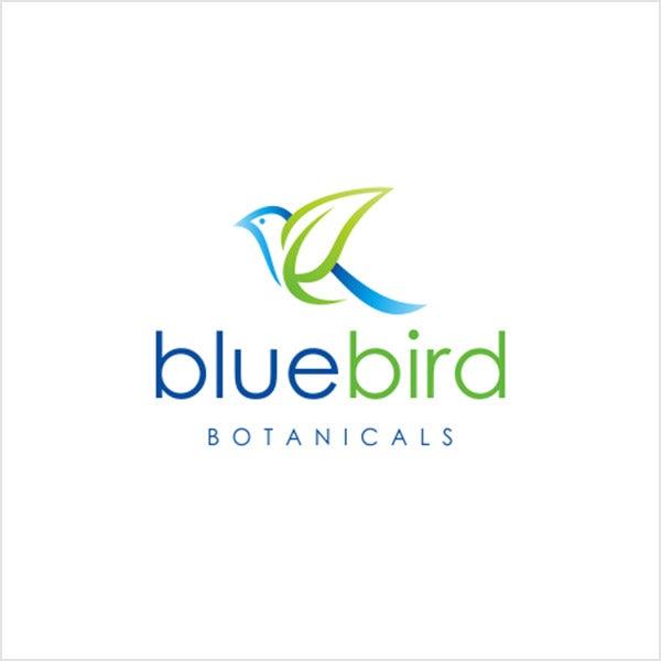 bluebird-logo-600x600