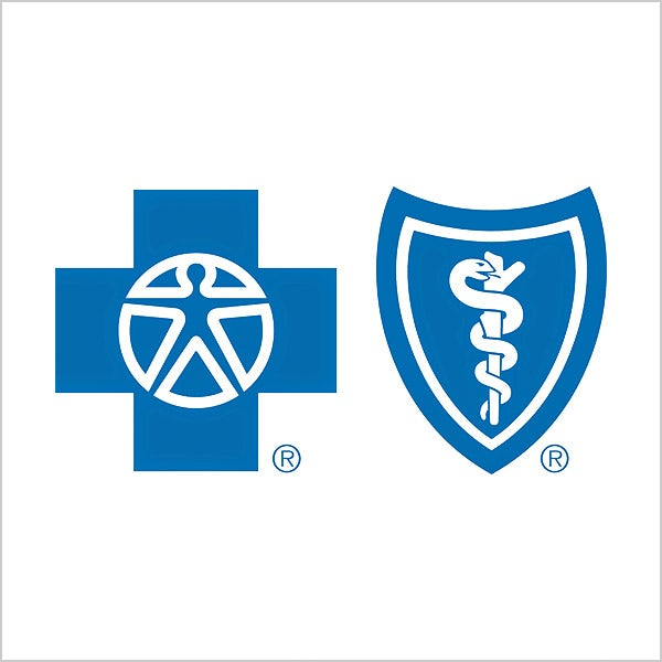 bluecross-logo-600x600