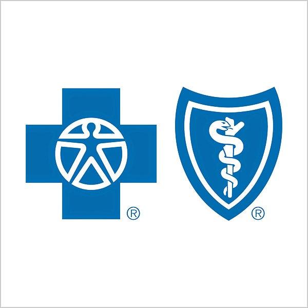 bluecross-logo-600x600