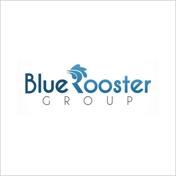 bluerooster-logo-600x600