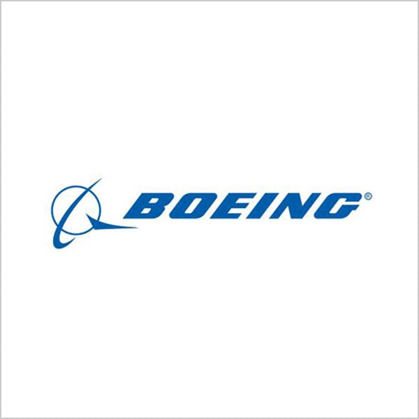 boeing-logo-600x600