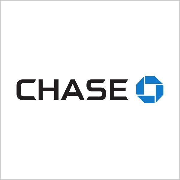 chase-logo-600x600