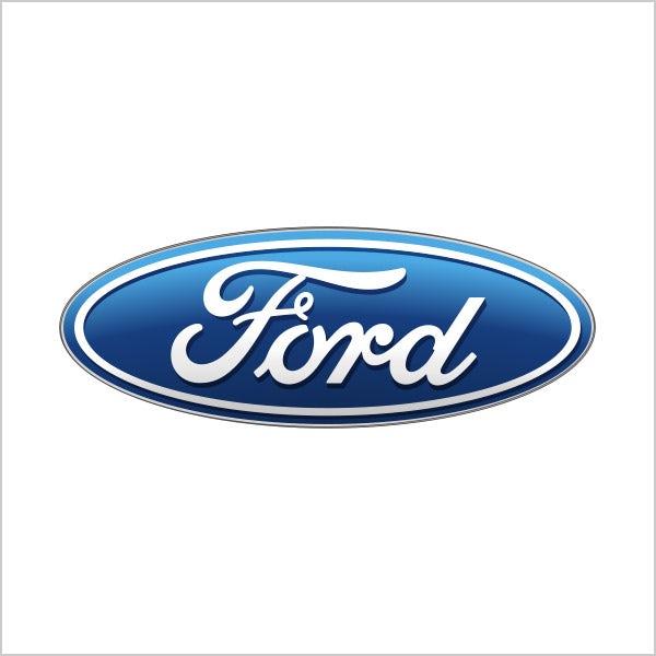 ford-logo-600x600