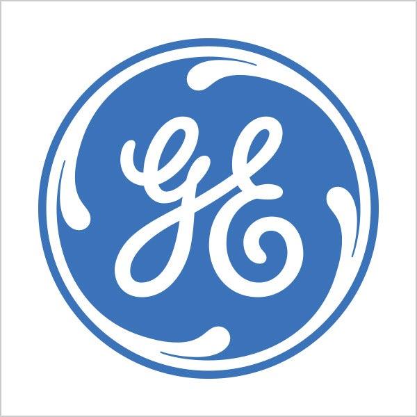 ge-logo-600x600