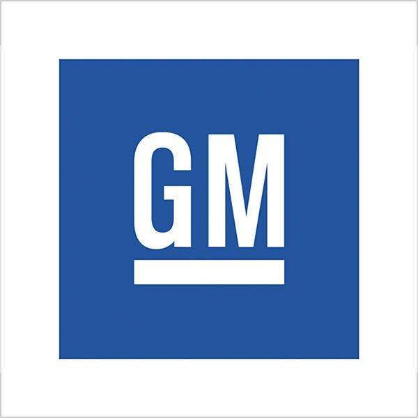 gm-logo-600x600