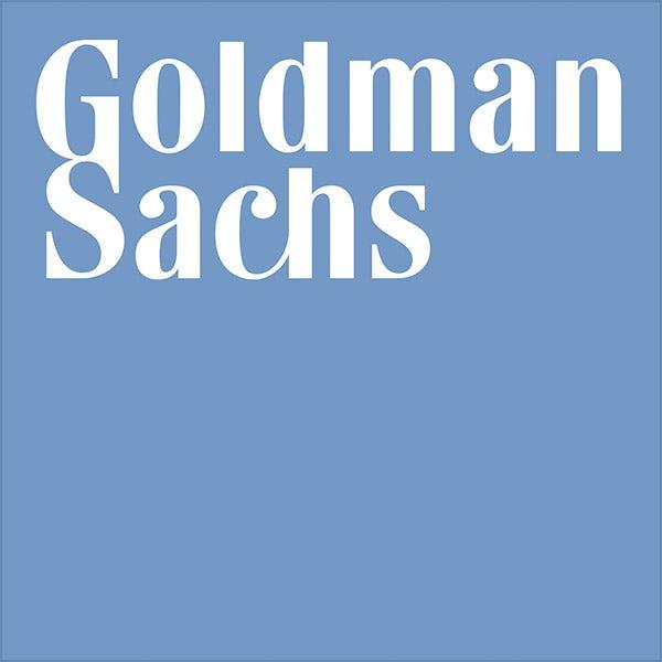 goldmansachs-logo-600x600