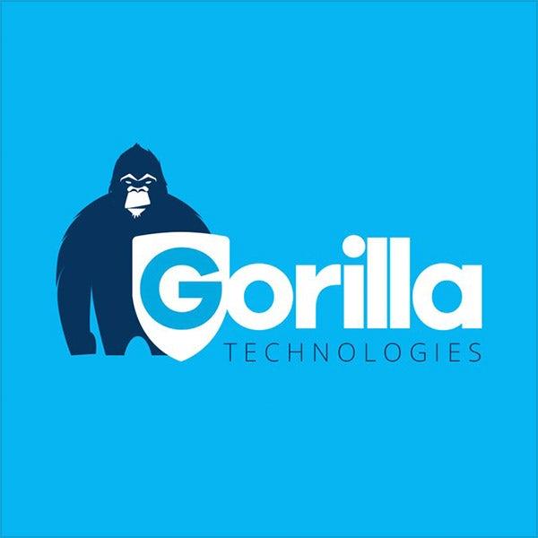 gorillatech-logo-600x600