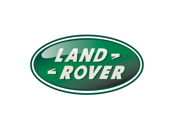 green-in-logo-Land-rover