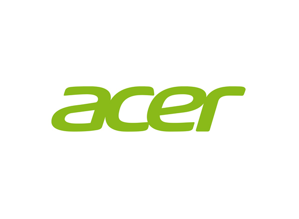 green-in-logo-acer
