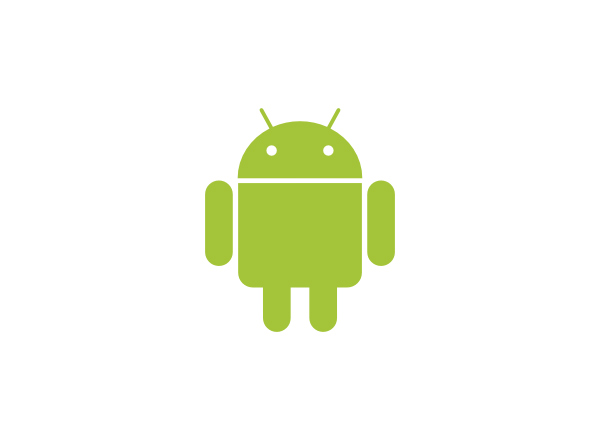 green-in-logo-android