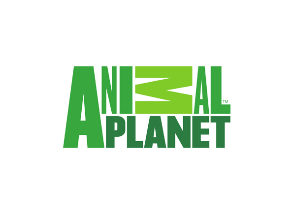 green-in-logo-animal-planet
