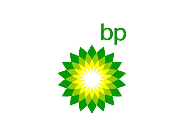green-in-logo-bp