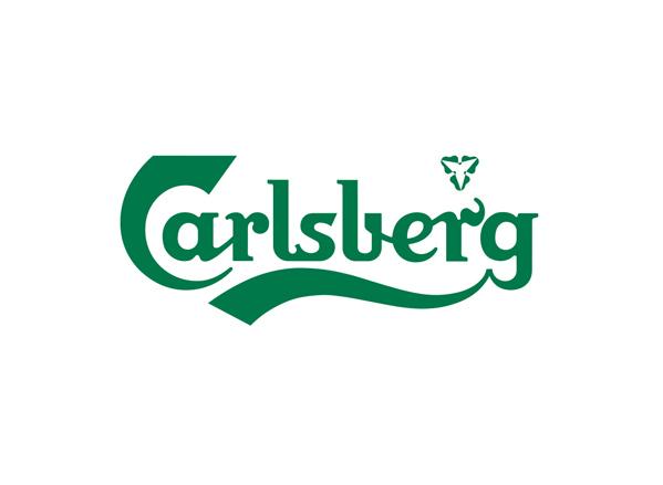 green-in-logo-carlsberg