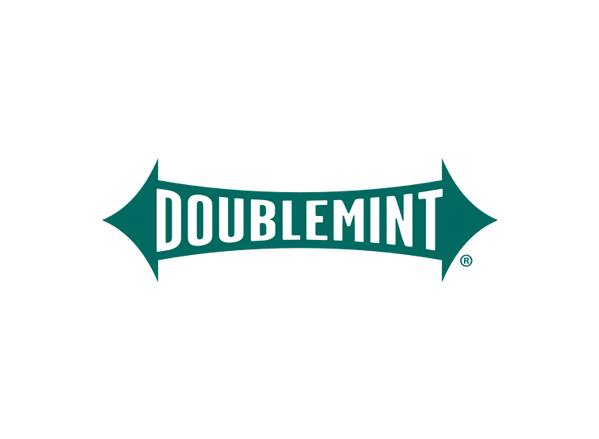 green-in-logo-doublemint