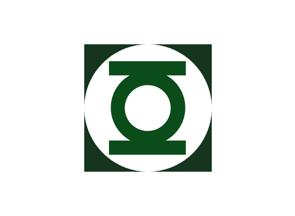 green-in-logo-greenlantern