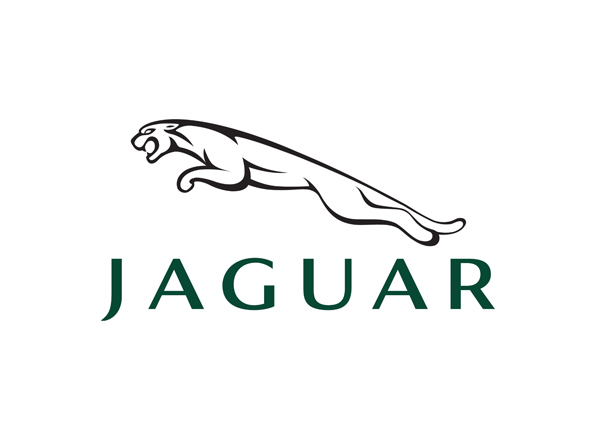green-in-logo-jaguar