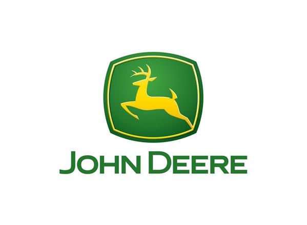green-in-logo-john_deere