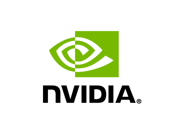 green-in-logo-nvidia