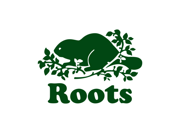 green-in-logo-roots