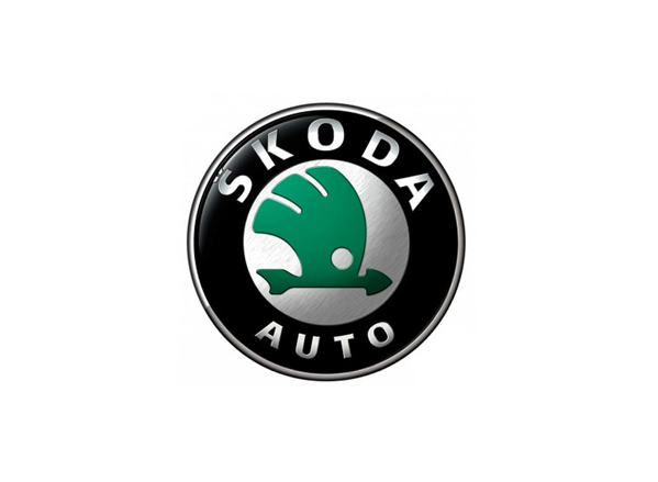 green-in-logo-skoda