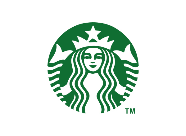 green-in-logo-starbucks