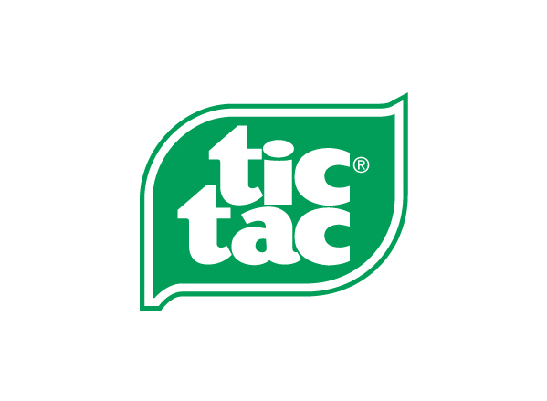 green-in-logo-tic-tac