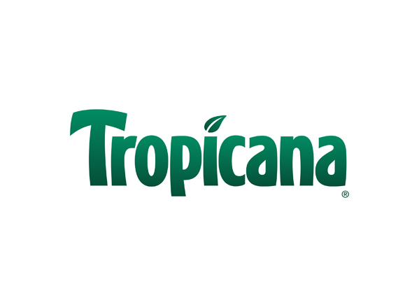 green-in-logo-tropicana