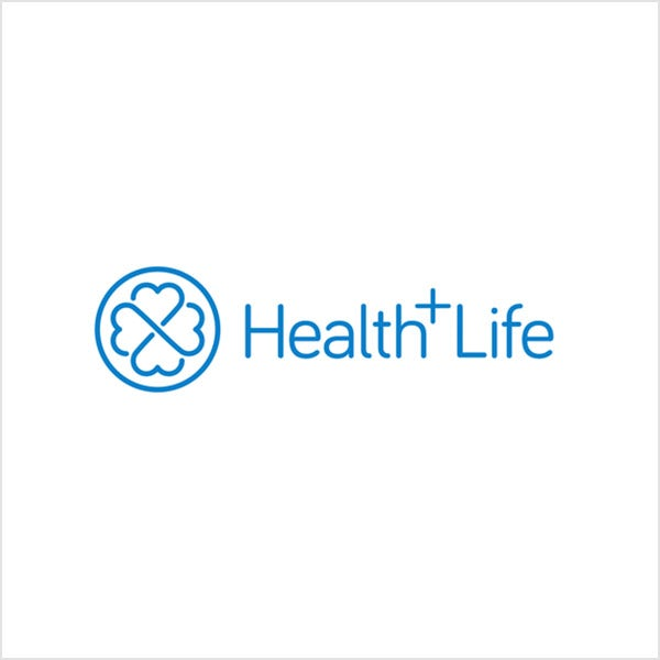 healthlife-logo-600x600