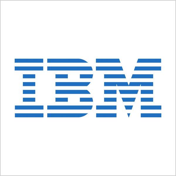 ibm-logo-600x600