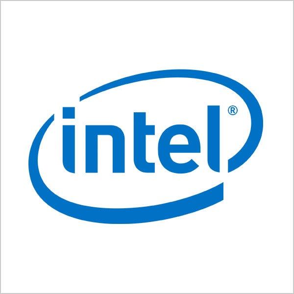 intel-logo-600x600