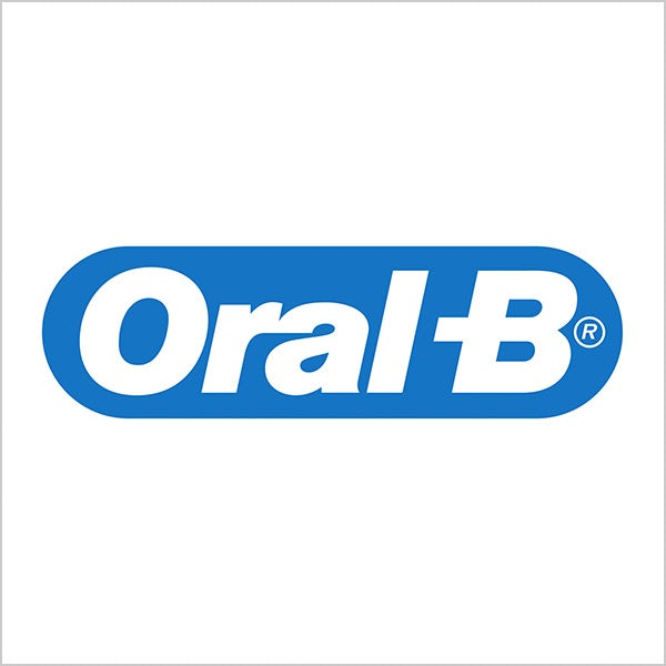 oralb-logo-600x600