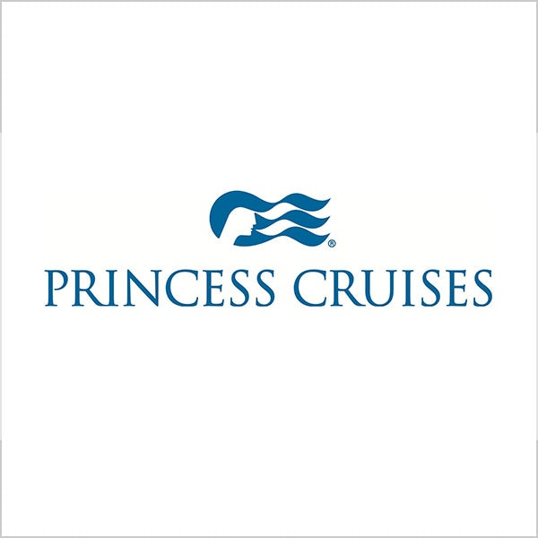 princesscruises-logo-600x600