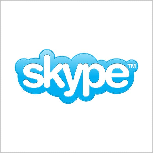 skype-logo-600x600