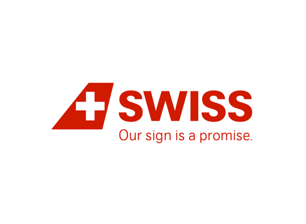 swiss_airlines_logo