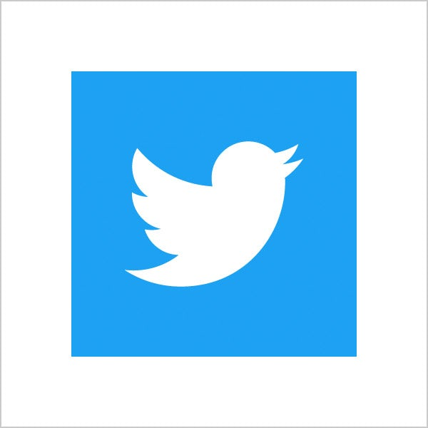 twitter-logo-600x600