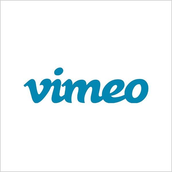 vimeo-logo-600x600