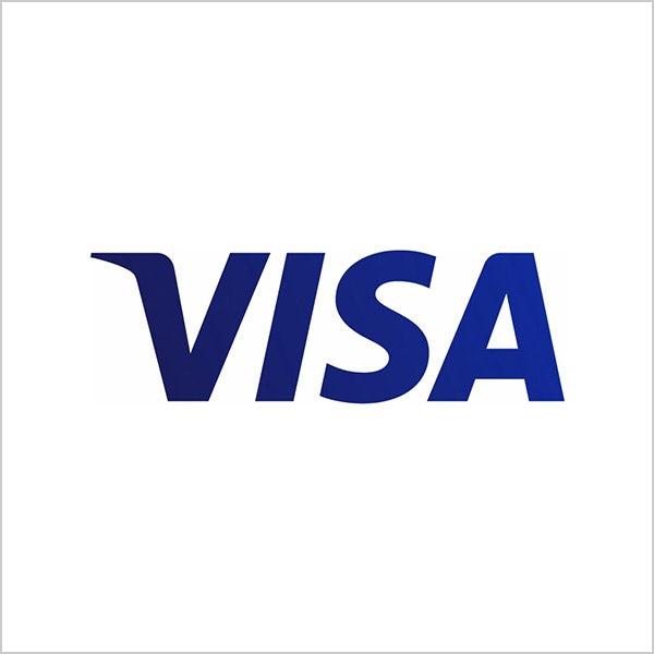 visa-logo-600x600