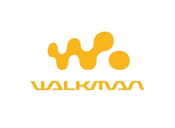 walkman_logo