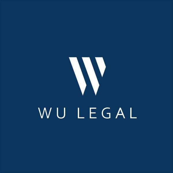 wulegal-logo-600x600