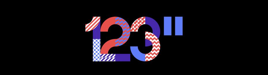 26-min