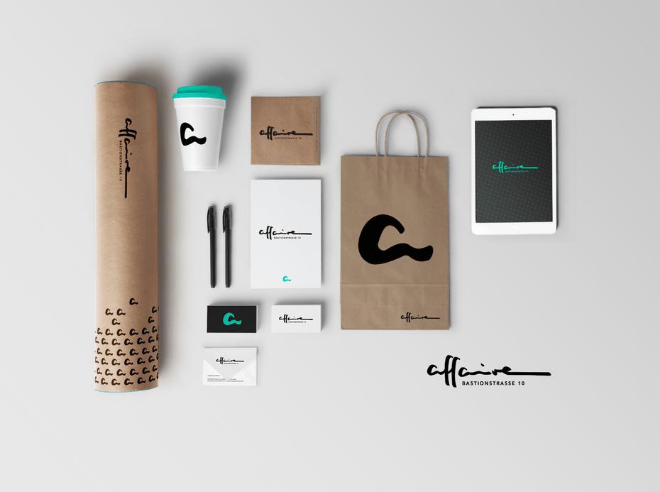 design logo creating-min
