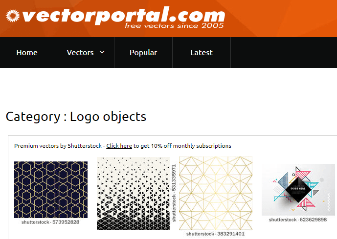 vectorportal-min