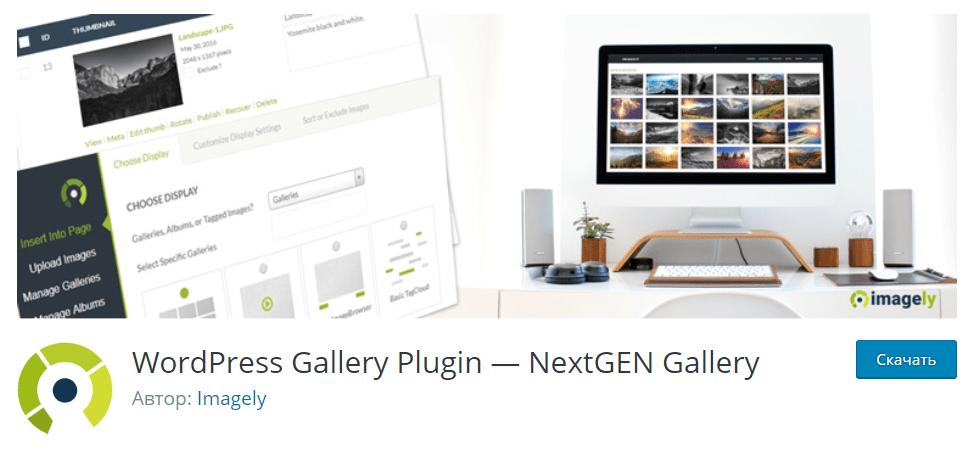 Gallery-min